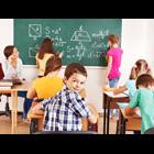 Education image