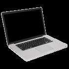 Mac image
