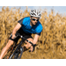 Improve your skill - Cycling image